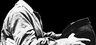 Erich Honecker empfängt Fidel Castro 1972
